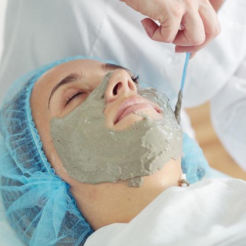 Facial peels - Newark, Nottingham, Chesterfield - Medskin Clinic