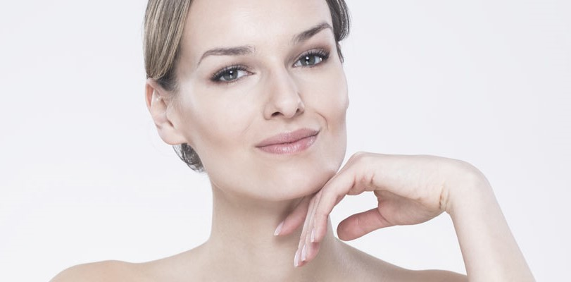 Botox Nottingham Dermal Fillers Beeston West_Bridgford Skin Tag Removal Wart Cheek Fillers Chesterfield Lincoln Leicester
