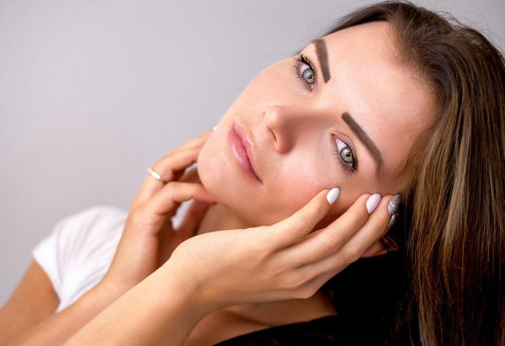 5 misconceptions about dermal fillers - MedSkin Clinic