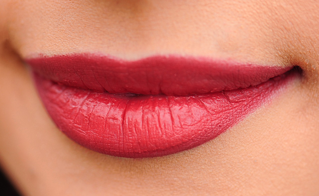 Why are more and more women having lip fillers?