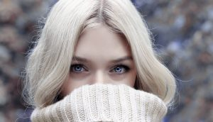 Three reasons to battle milia with cryotherapy - MedSkin Clinic | Chesterfield, Newark and Nottingham