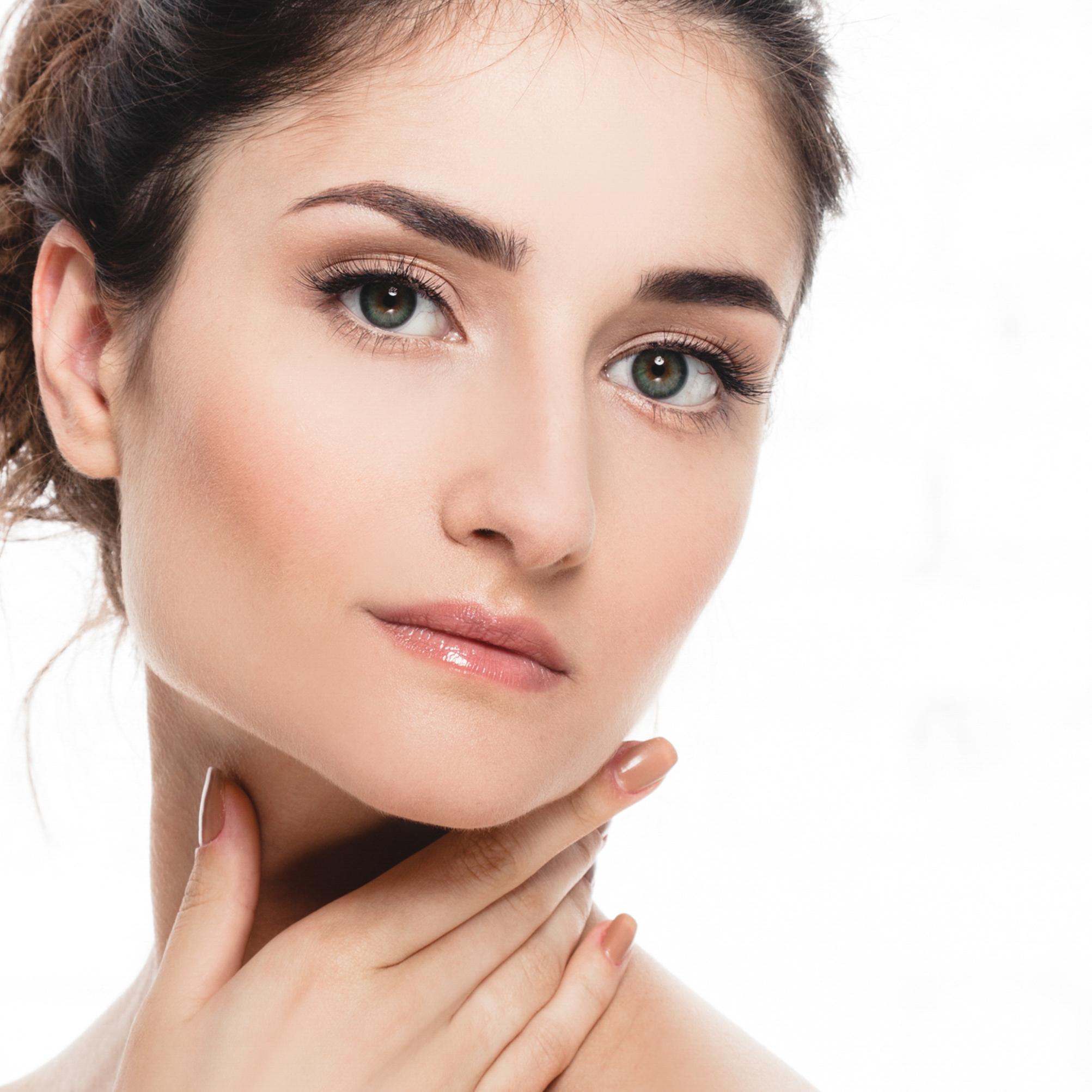 The benefits of a facial peel