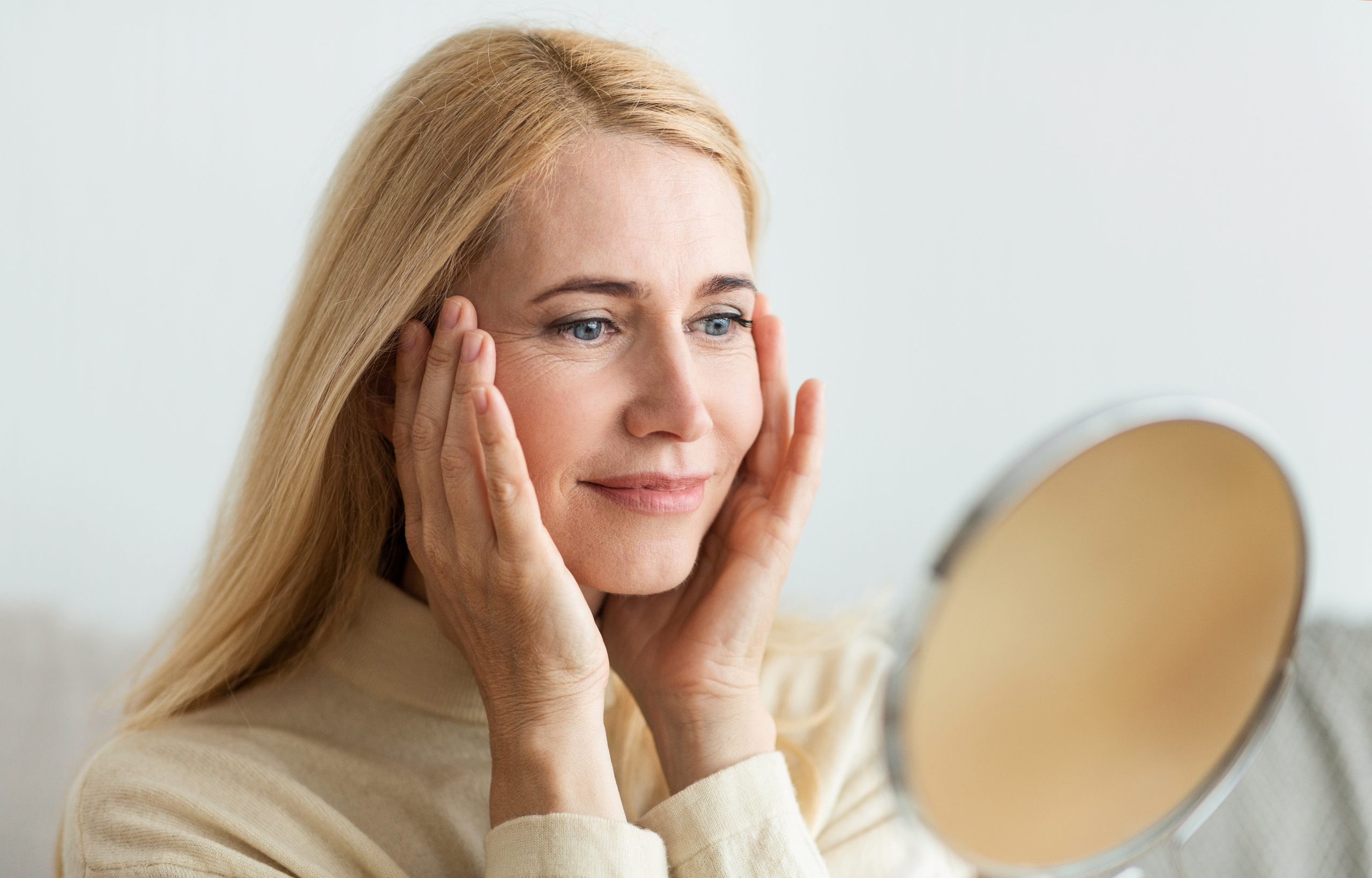 Get the most out of microdermabrasion with our top 5 aftercare tips