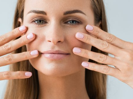 Everything you need to know about microdermabrasion - MedSkin Clinic | Chesterfield, Newark and Nottingham