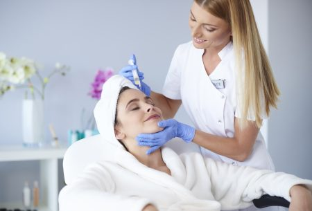 Everything you need to know about Botox - MedSkin Clinic