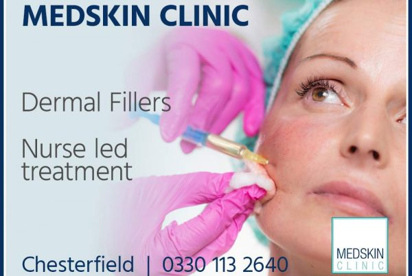 Chesterfield-Dermal-Fillers-Square-Banners
