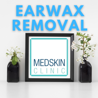 Earwax Removal Derby Private Nurse Clinic Beauty Aesthetics Botox Injections Dermal Fillers lip fillers anti wrinkle injections